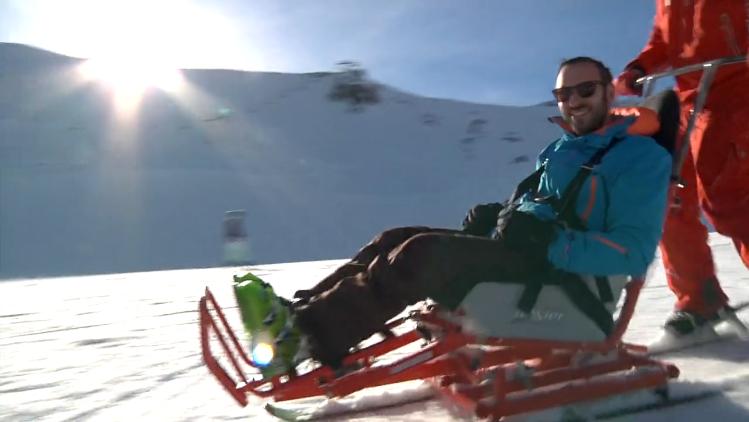2016-02-25 14_41_07-Le ski accessible à tous