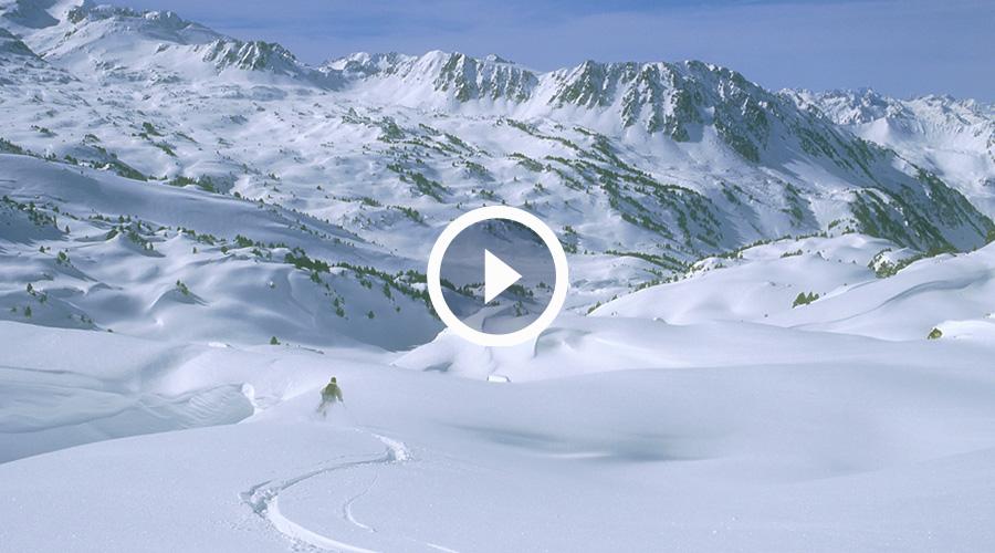 video-montagne