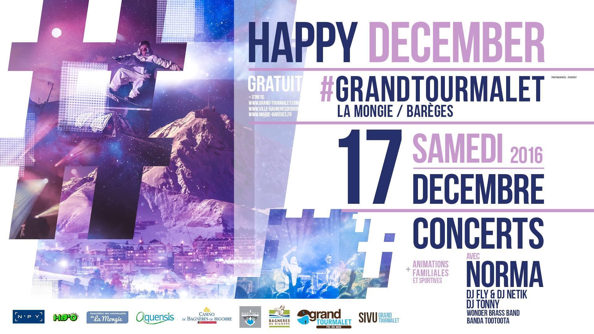 happy-december