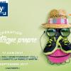 Affiche Opération Montagne Propre 2017