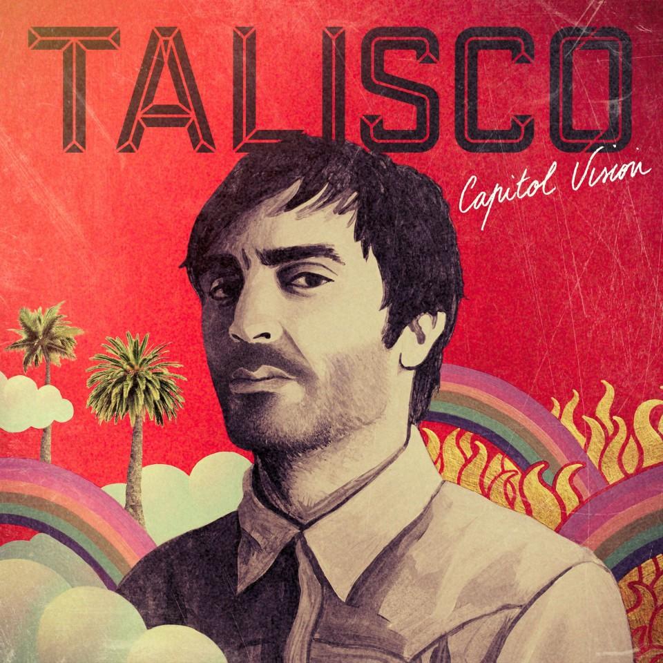 Concert de Talisco au Pic du Midi