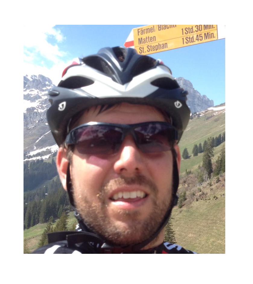 Zacharias - Notre expert vélo pour l'ascension du col de Peyresourde - Peyragudes
